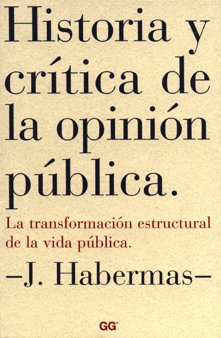 habermas4