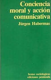 habermas5