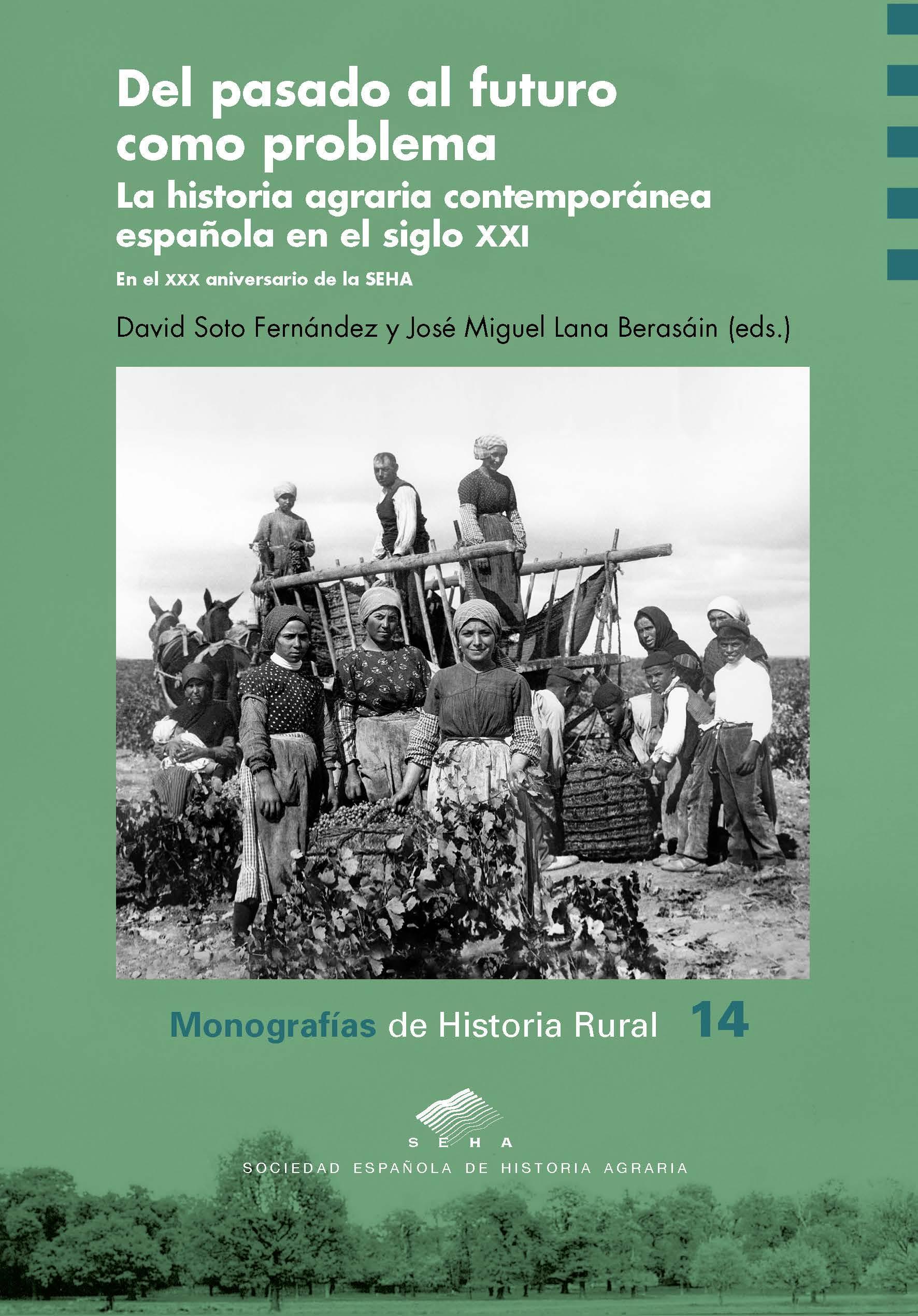 Lana Soto monografias rurales 14 digital-1_Página_001