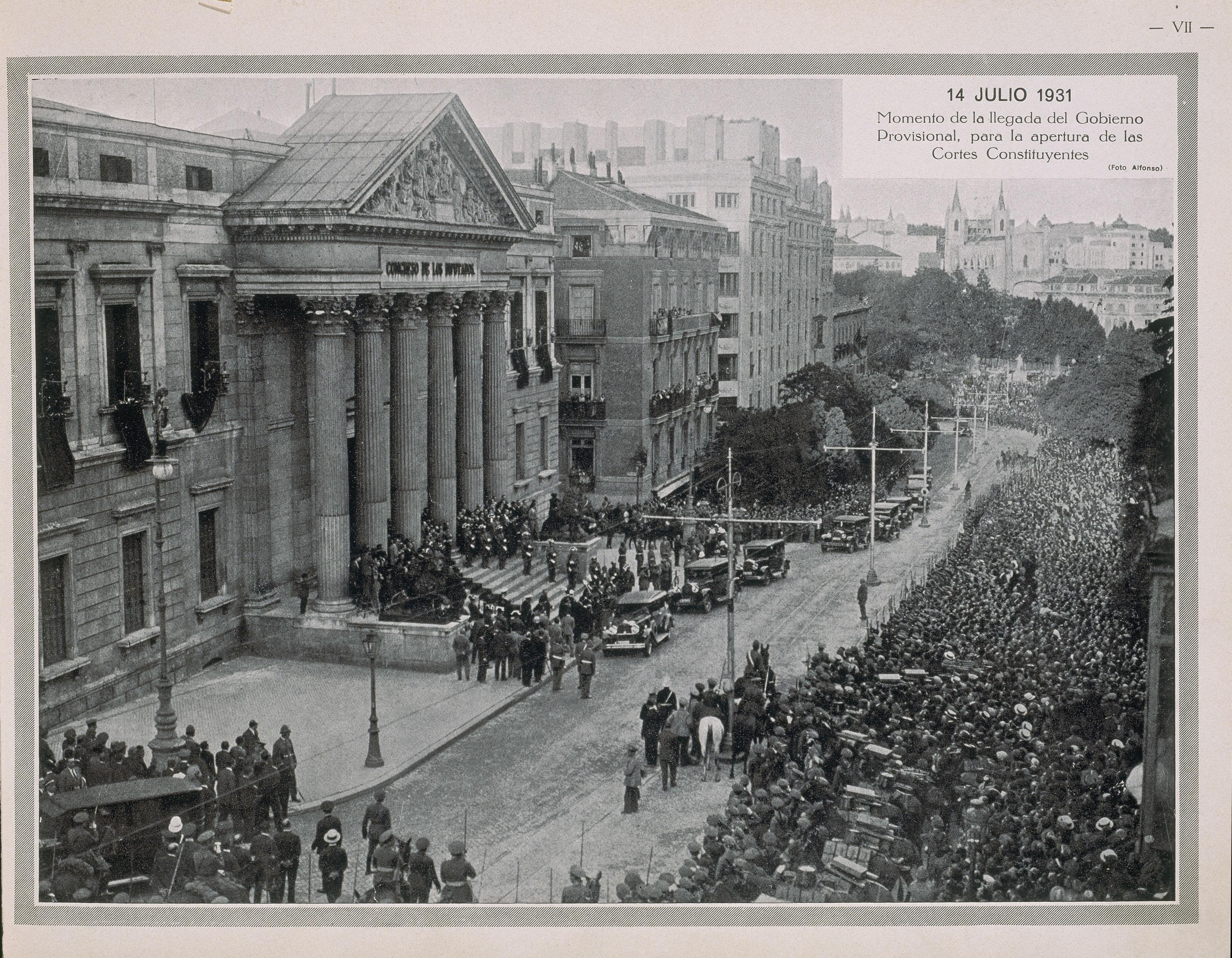 1931 republica