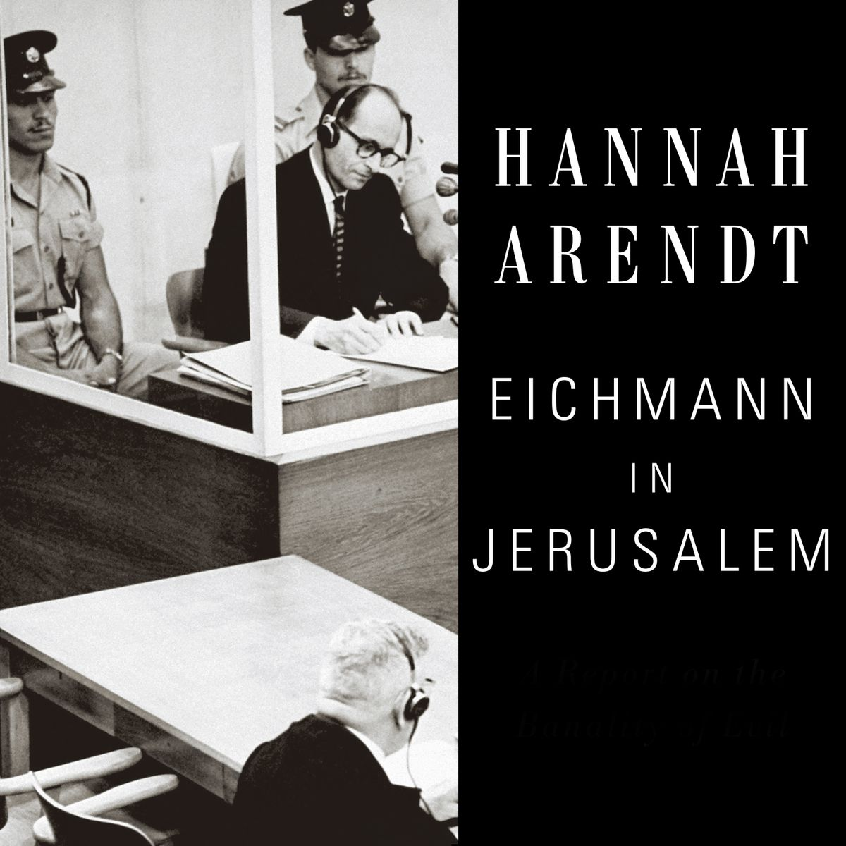 eichmann-in-jerusalem-5