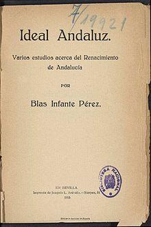 Ideal_andaluz_varios_estudios_acerca_del_renacimiento_de_Andalucía_9
