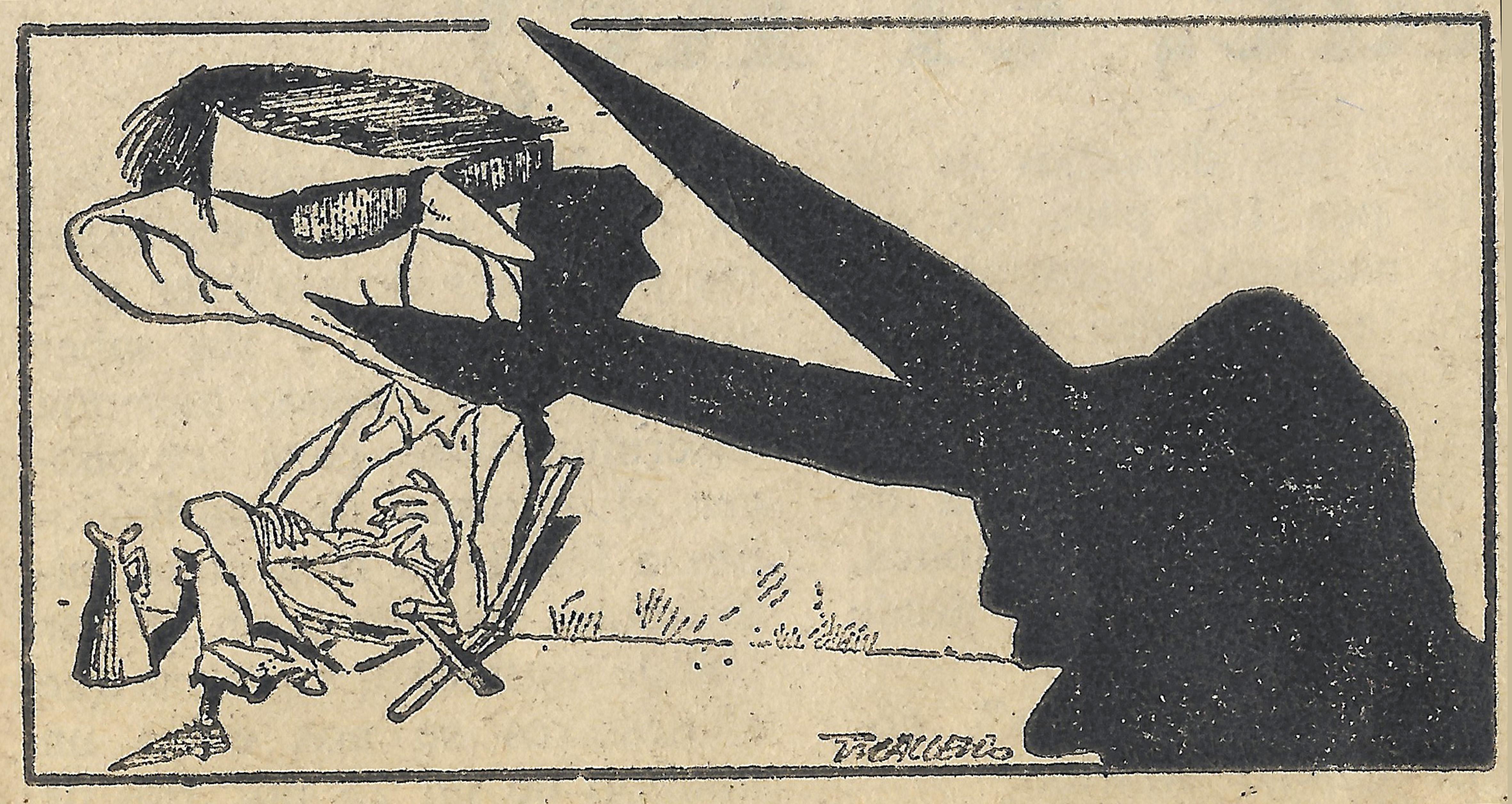 La censura atenaza a Basilio Martín Patino. Diario 16 1 noviembre 1976_