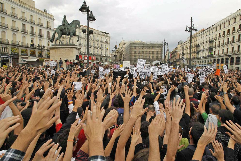 manifestacion_puerta_sol