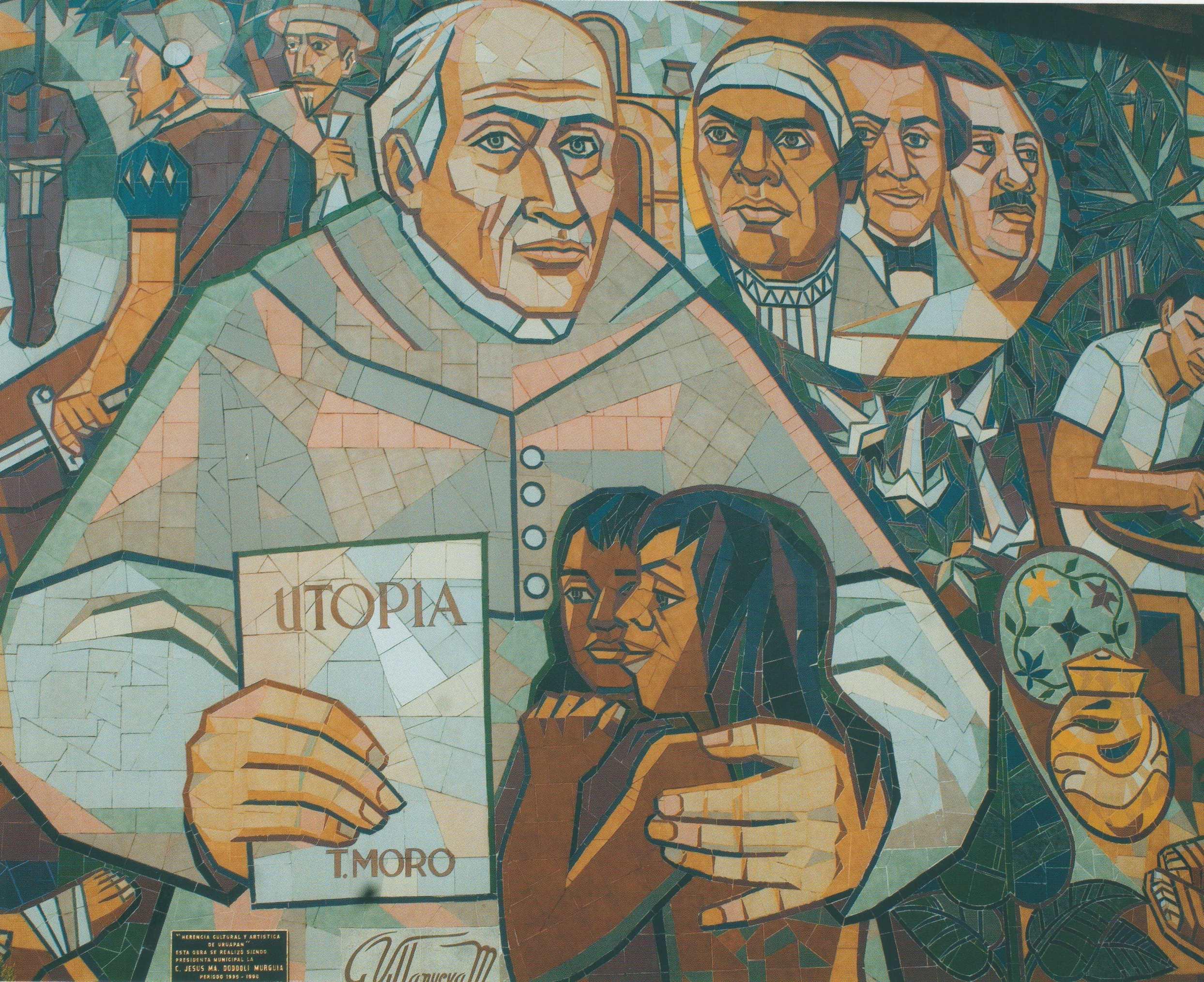 Vasco de Quiroga Utopia2
