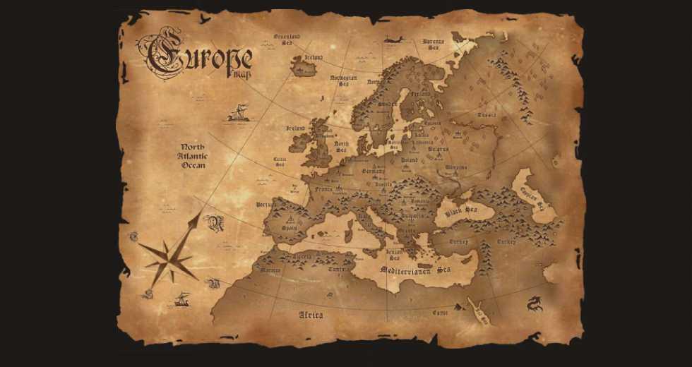 7-europe-xartis