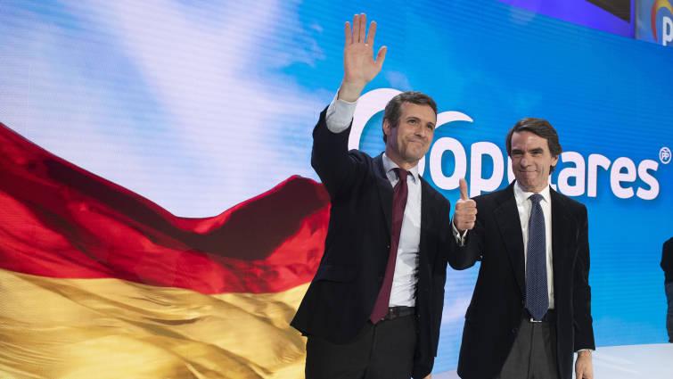 Pontón Casado y Aznar