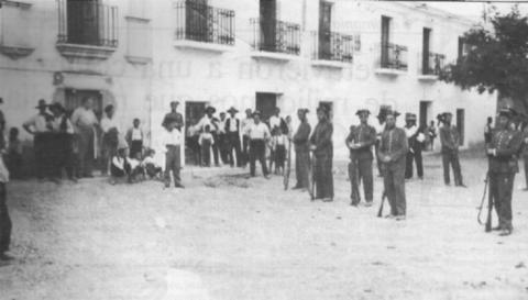 campesinos presos-republicanos-miajadas (1)