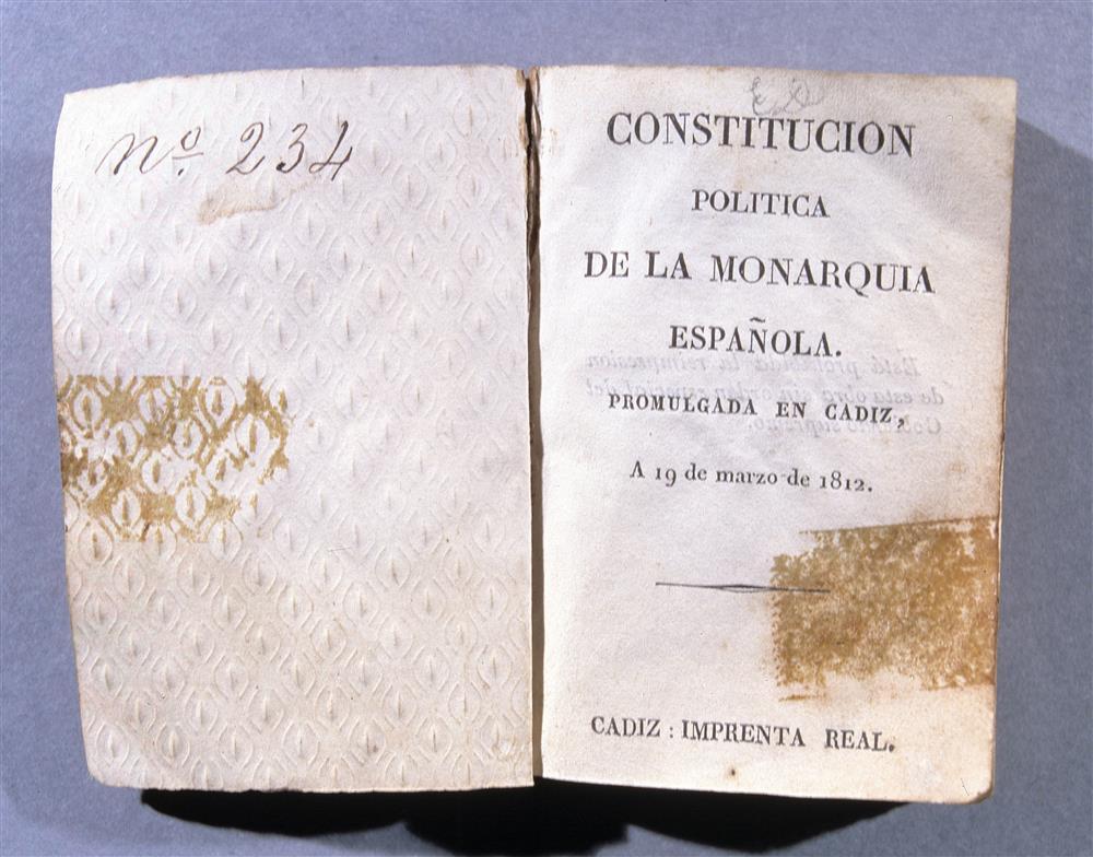 constitucion-de-la-pepa-cadiz-1812_d9a3556a