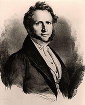 Georg_Ludwig_von_Maurer_(1836)