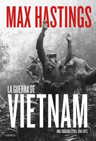 la-guerra-de-vietnam-critica