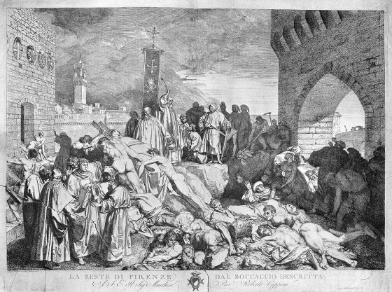 La-peste-que-azotó-Europa