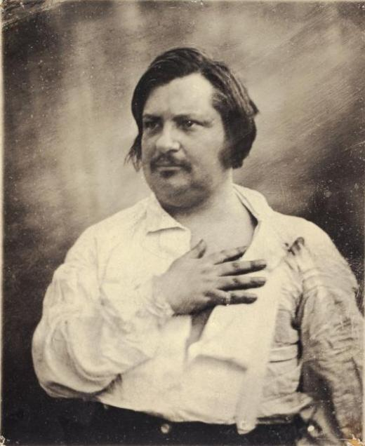 Marx 1_Honore-de-Balzac_8200