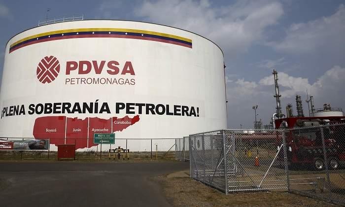medina 700x420_pdvsa-petroleos-venezuela el economista
