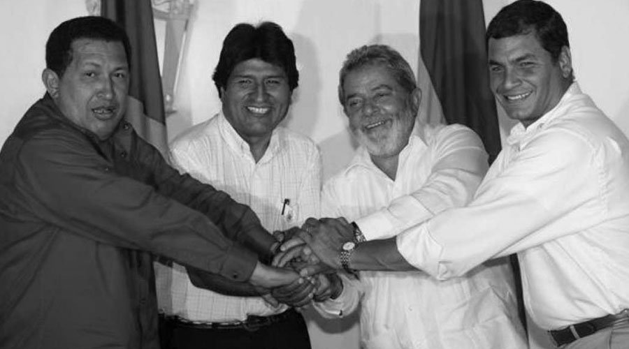 Medina Gobiernos-progresistas-America-Latina-02