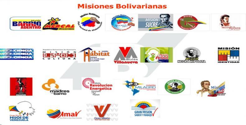 Medina Misiones-Socialistas-790x400