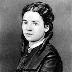 Vera Ivanovna Zasulich