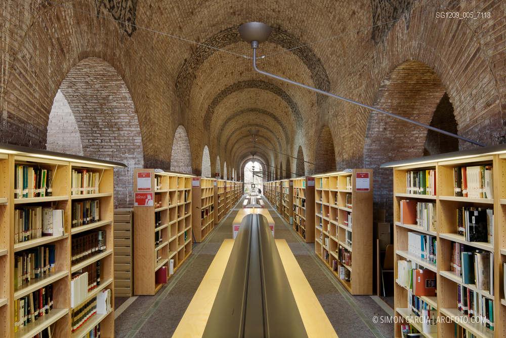 Biblioteca-Diposit-de-les-Aigues-Clotet-Paricio-arquitectos-SG1209_005_7113