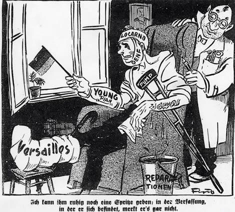 versalles-caricatura