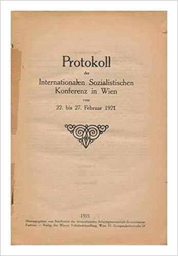 Viena 27-02-21 protocolo de la conferencia