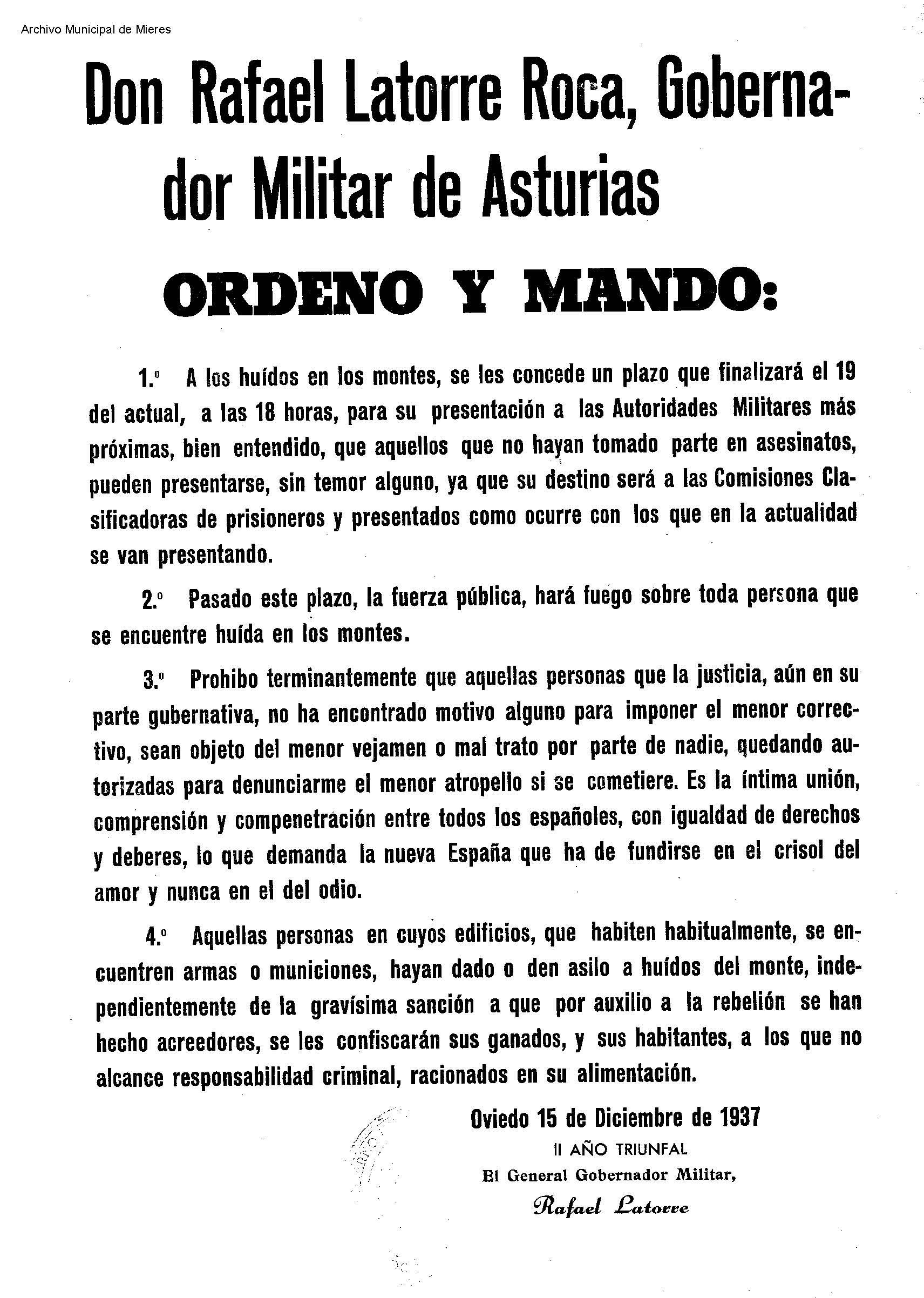 bANDO 1937-desbloqueado