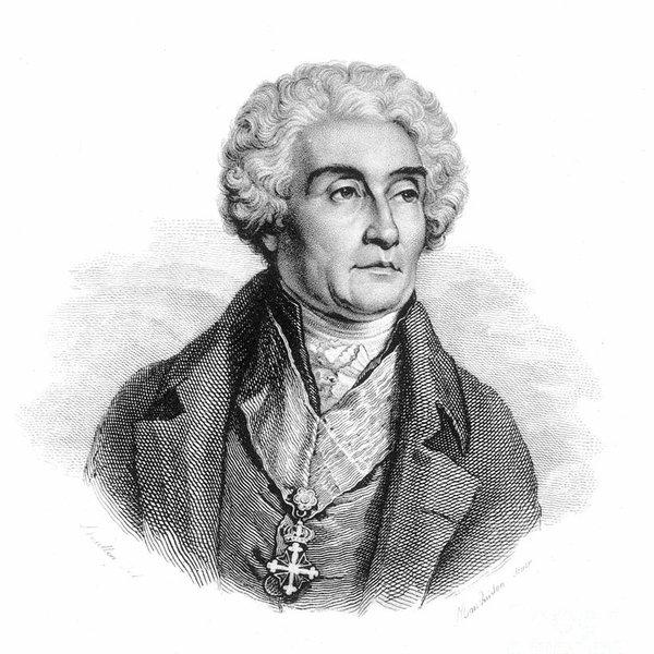 joseph-de-maistre-1753-1821-granger