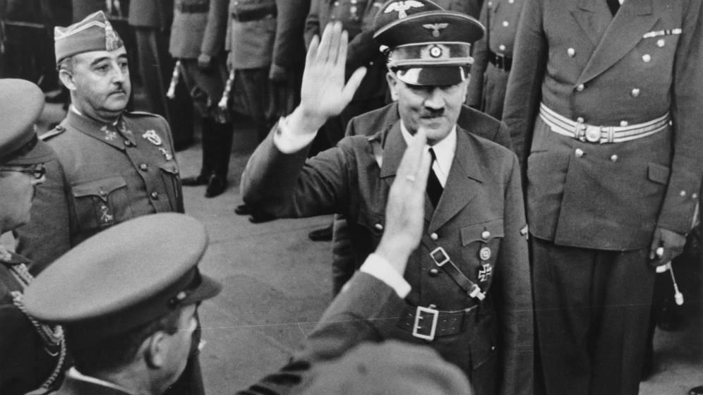 Latorre 5 -si-hitler-perdio-la-guerra-en-espana-un-error-estrategico-que-pagaria-demasiado-caro