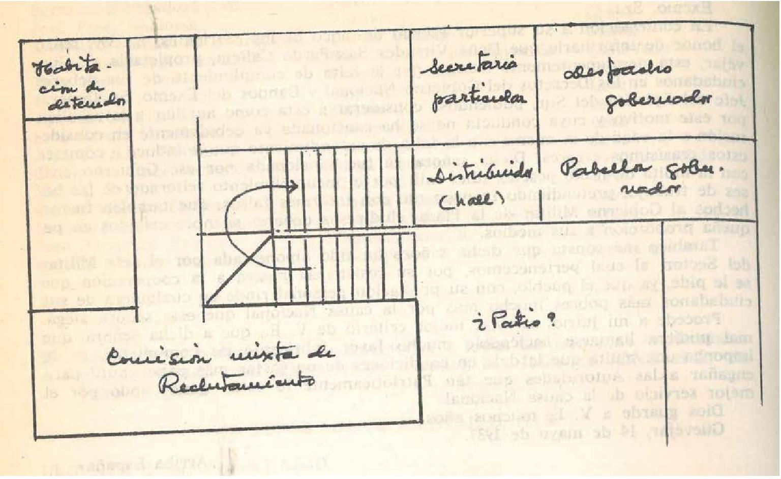 Lorca 6