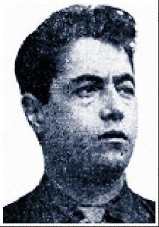 Ruiz Alonso
