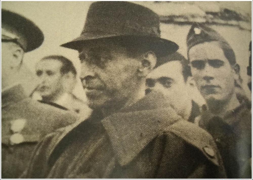 Valdés Guzmán