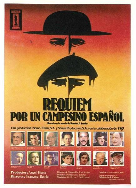 Requiem cartel