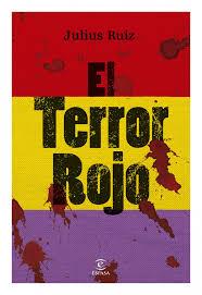 El terror rojo, de Julios Ruíz