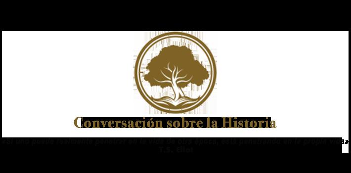 Historia Y Leyenda De La Leyenda Negra I El Retorno De La