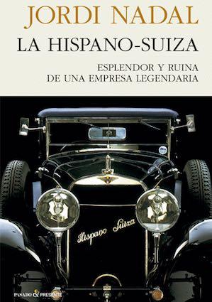 nadal-hispanosuiza-libro