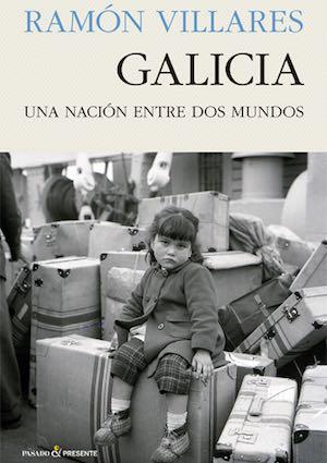 villares-galicia-libro