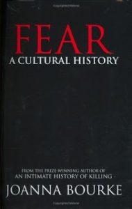 CORONAVIRUS (III). Los miedos, las emociones y la política – Conversacion sobre Historia