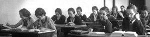 La Segunda República: la apuesta por el conocimiento. Reflexiones en el 90 aniversario - Encuentro Académico @ Streaming